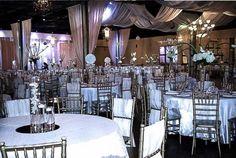 Salones de eventos para bodas y quinceaneras Dallas-Duncanville TX, Fiesta Gardens   Paramifiesta.com