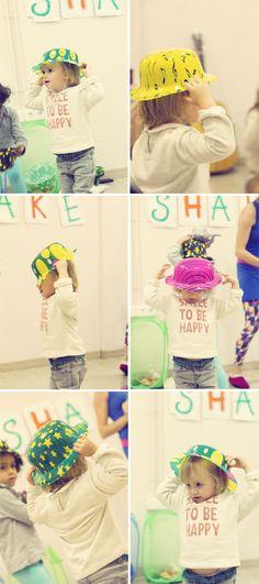 Hat_Party