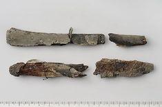 Visa bild | Sök i samlingarna | Historiska museet Viking Age, Visa, Vikings, Knives, Culture, Pictures, The Vikings, Knife Making, Knifes