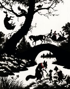 fairy tales niroot puttapipat