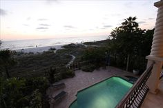 Villa vacation rental in Clearwater Beach from VRBO.com! #vacation #rental #travel #vrbo