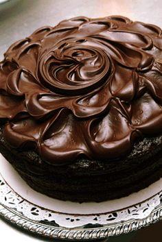 http://www.sigojoven.com/grupos/noticias/articulo/receta-de-fondant-de-chocolate
