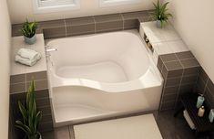 24 Best Bathtubs Amp Showers Images Bath Tub Bathtubs