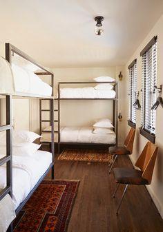 11-the-dean-hotel-providence-ash-nyc-2014-habituallychic