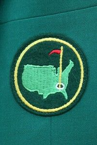 2012 protests against Augusta National's exclusion of women targets Masters sponsor, IBM