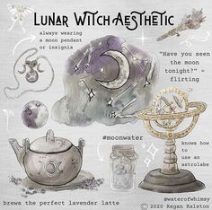 Moon Witch, Sea Witch, Witch Art, Water Witch, Witch Spell Book, Witchcraft Spell Books, Wiccan Magic, Wiccan Spells, Real Spells