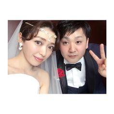 フォロワー280人、フォロー中219人、投稿48件 ― megumi sakikawaさん(@ikemegu1988)のInstagramの写真と動画をチェックしよう
