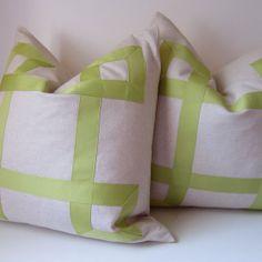 41 Best Throw Pillows Images Pillow Shams Throw Pillows Pillow