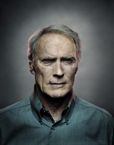 Clint Eastwood   News] Clint Eastwood de retour devant la caméra ! …