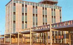 elmira chemung county airport regional