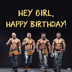 happy birthday wishes / happy birthday wishes ; happy birthday wishes for a friend ; happy birthday wishes for him ; happy birthday for him ;