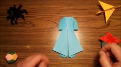 ¿Cómo hacer El Principito de Origami? Paper Art, Paper Crafts, Gift From Heaven, The Little Prince, Paper Folding, Easy Diy Crafts, Kirigami, Infant Activities, Origami Paper