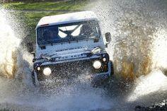 Best Land Rover Models :   Illustration   Description   Defender Bowler #LandRover    -Read More –