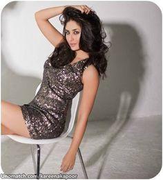 Kareena Kapoor Pics, Shraddha Kapoor, Bollywood Stars, Bollywood Fashion, Bollywood Celebrities, Bollywood Actress, Beautiful Celebrities, Beautiful Actresses, Karena Kapoor