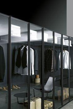 #home #garderobe #wardrobe #kledingkast www.leemconcepts.blogspot.nl