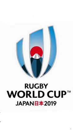 NBC Sports activities to Give Most In depth US Protection For Rugby World Cup Ever Cycling Quotes, Cycling Art, Cycling Jerseys, Rugby Cup, Rugby Quotes, Hanshin Tigers, J League, Soccer League, All Blacks Rugby