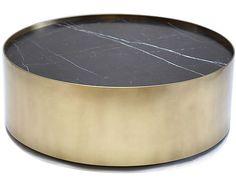 ethic heart décoration meubles mobilier cadeaux design Sion Valais | Nouveautés