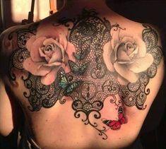lace tattoo   a5209-1-lace-tattoo.jpg