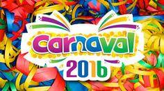 Tus Efemérides. : Lunes y Martes de Carnaval en Venezuela.