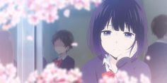 Kuzu No Honkai Hanabi Yasuraoka scum's wish Kimi No Na Wa, Anime Couples Drawings, Couple Drawings, Kuzu No Honkai Hanabi, Akiba Kei, Scums Wish, Manga Anime, Anime Art, Photo Manga
