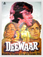 Released on: 1 January 1975  Cast: Shashi Kapoor, Amitabh Bachchan, Praveen Babi, Neetu Singh, Nirupa Roy, Satyen Kapu and Iftekar   Directed by: Yash Chopra  Produced by: Gulshan Rai (Trimurti Films)  Music: R.D. Burman