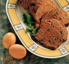 Polpettone-microonde-alla-carne