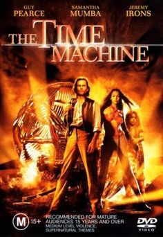 Free mature machine movie