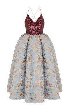 Rasario Cocktail Dress