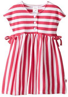 Kids Dress Wear, Little Girl Dresses, Tie Dress, Shirt Dress, Baby Frocks Designs, Kids Frocks Design, Little Girl Fashion, Kids Fashion, Moda Kids