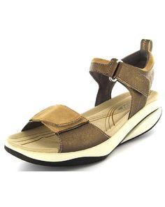 ad19e9e2f6 Online Shopping Store For MBT Women Shoes in Dubai