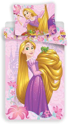 10+ mejores imágenes de Sábanas de princesas | princesas