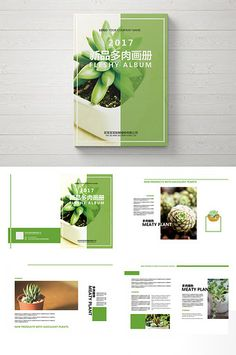 New meat products promotional brochure design Brochure Food, Creative Brochure, Booklet Design, Menu Design, Food Design, Magazine Layout Design, Magazine Layouts, Magazine Ideas, Identity Branding