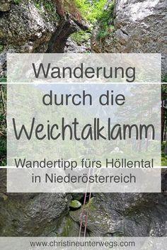 Heart Of Europe, Reisen In Europa, Austria Travel, Day Trip, Adventure, Vacation, Nature, Outdoor, Wanderlust
