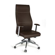 pin von b rom bel experte auf b rost hle drehstuhl bequemer b rostuhl und st hle. Black Bedroom Furniture Sets. Home Design Ideas