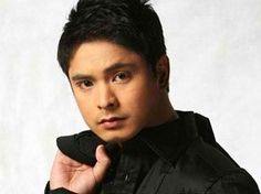 Coco Martin, or Rodel Nacianceno in real life, was born on November He started out in showbiz as one of the members of Star Magic's Star Circle Batch 9 Coco Martin, Star Magic, Movie Tv, Hot Guys, Beautiful People, Filipino, Hottest Guys, Celebrities, Pictures