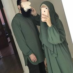 Built In Wall Units, Nature Aesthetic, Muslim Couples, Couple Pictures, Scrunchies, Couple Goals, Womens Fashion, Clothes, Future