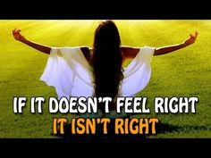 ▶ Abraham Hicks - If it doesn't feel right, it isn't right - YouTube,  San Antonio, TX, 11-15-2014