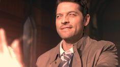 11x18 Hell's Angel - sup1118 2769 - Supernatural HQ Screencaps