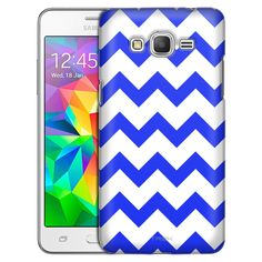 The protection of your Samsung Grand Prime cell phone is vital to keeping your  phone functioning properly. f8481594a16
