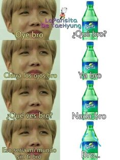 Kpop Memes, Funny Memes, Jokes, Jung Hoseok, Quotes French, S Videos, Funny Questions, Bts Chibi, Bts Lockscreen