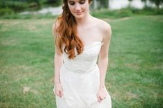 lovely red hair Photography By / http://ohdarlingphotography.com,Planning
