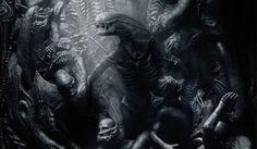 Une nouvelle affiche bien effrayante pour Alien : Covenant  http://ift.tt/2mBFjOZ      #Buzz #Video #Photo #Insolite #WTF #LOL #Fun #Fail #Geek #Cute #Choc #OMG #Win #Hot