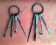 larp ideas - thieves kit