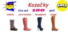 Prečo nakupovať dámske gumáky – nepremokavá vysoká obuv na Cosmopolitus.Com? http://www.cosmopolitus.com pánky na platforme, damska obuv topánky http://www.cosmopolitus.com/damske-topanky-gumaky-c-101_6240_106.html #lacne #damske #gumaky #Lacne #vypredaj