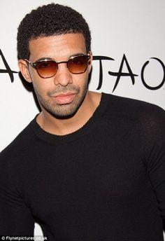 b1805d7433 14 Best Drake Sunglasses images