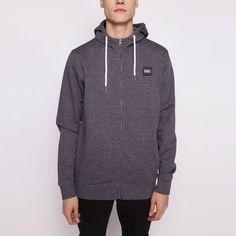 Hooded Jacket, Athletic, Jackets, Image, Fashion, Jacket With Hoodie, Down Jackets, Moda, Athlete