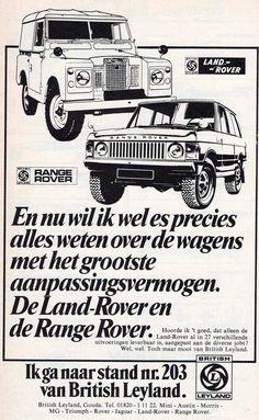 Afbeelding van http://conam.info/images/stories/importeurs4/land-rover-1974-02-british-.jpg.