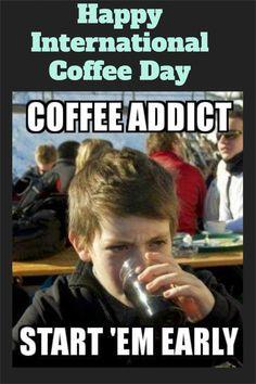 Travel Gadgets for Coffee Addicts - Happy International Coffee Day Camping Gadgets, Travel Gadgets, New Gadgets, Cool Gadgets, Travel French Press, Aeropress Coffee, Iced Coffee Drinks, Coffee Concentrate, International Coffee