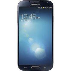 Samsung Galaxy S4 I545 16GB Verizon   http://hiholidays.net/wii-u-black-friday-2015/ http://hiholidays.net/black-friday-deals-2015/ http://hiholidays.net/hi/black-friday-laptops-deals/ http://hiholidays.net/hi/black-friday-sales/ Phim hay hd hot nhất mọi thời đại