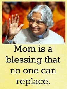 True never forget your mother and don't ever try to replace anyone in the place of ur real mother Buddha Quotes Inspirational, Inspirational Quotes About Success, Apj Quotes, Words Quotes, Good Thoughts Quotes, Good Life Quotes, Kalam Quotes, Forever Quotes, Life Lesson Quotes